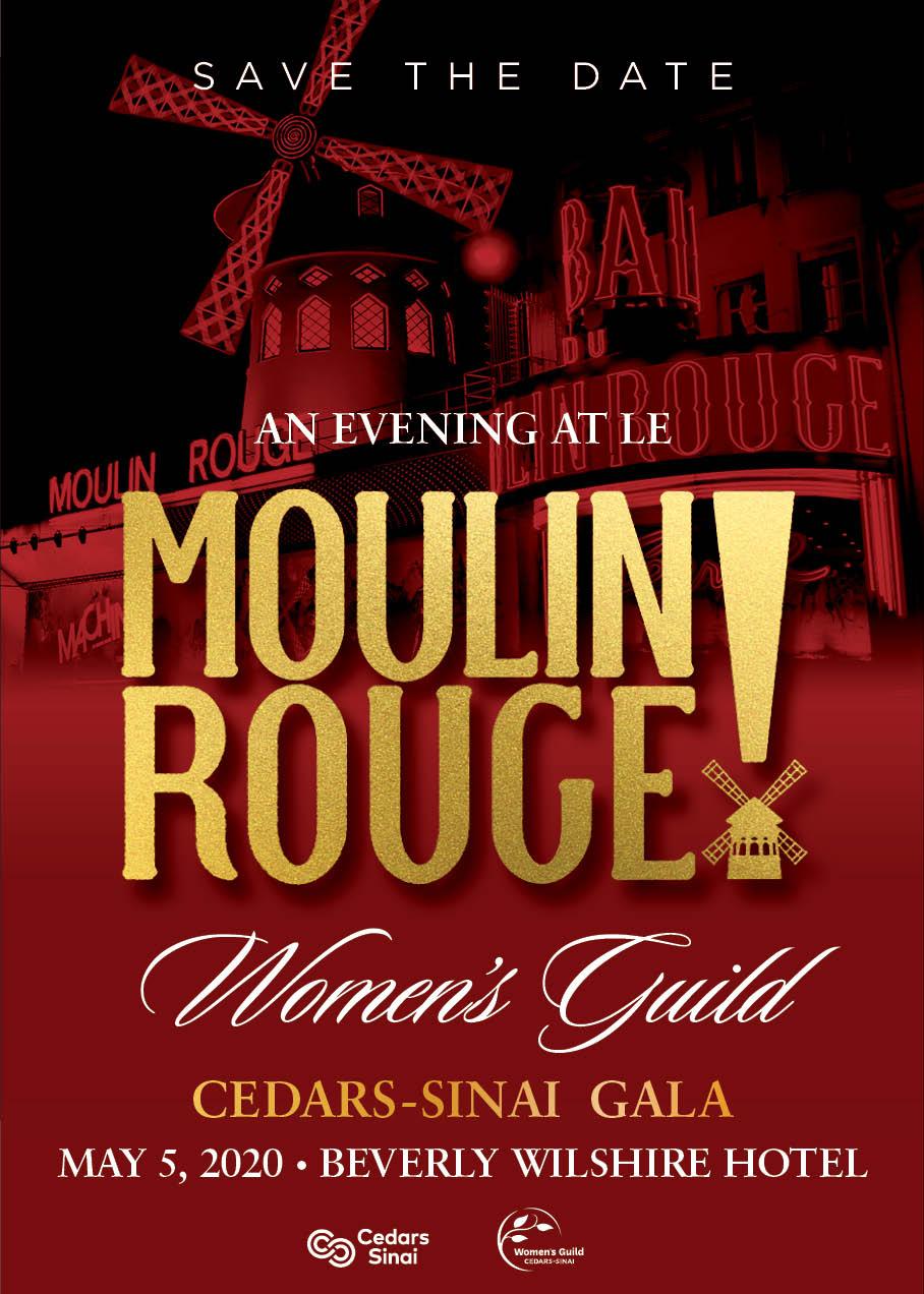 Women's Guild Symposium Speakers 2020