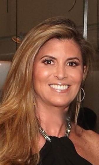 Jill Kort