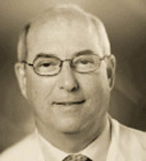 Edward H. Phillips, MD, FACS
